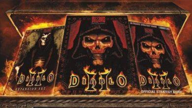 Blizzard мыслит кошельком – мнение создателей Diablo