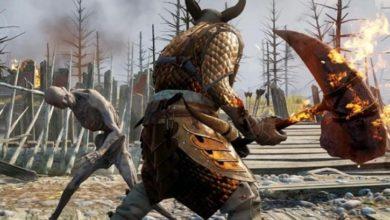 Бывший директор BioWare раскрыл причину снижения качества игр студии