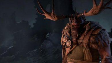 Ещё одна ММО? Геймплей Diablo IV опечалил многих