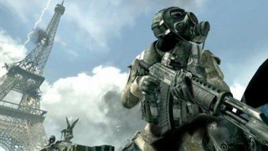 Глава Activision: Modern Warfare – платформа для различных политических взглядов