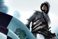Google хочет свой Assassin's Creed? Ветераны Ubisoft взялись за дело