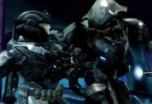 Halo: Reach выпускают на ПК. Сборник Halo уже в Steam