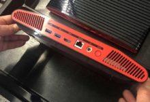Консоли Atari всё-таки делают. Продажи обещают на март