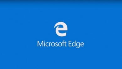 Microsoft представила новый логотип браузера Edge. Теперь он напоминает волну
