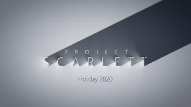 "Microsoft: с Project Scarlett мы идём ва-банк"""