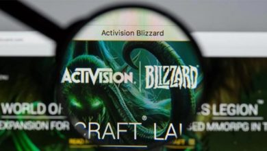 Микроплатежам быть. Activision-Blizzard с прибылью в 710 миллионов $