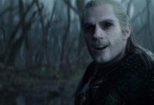 Netflix продлила Ведьмака на второй сезон