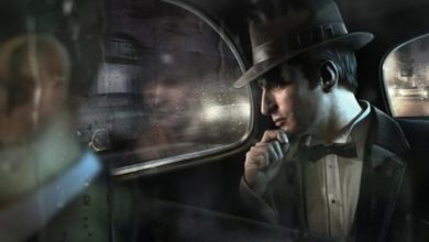 Новые слухи о Mafia 4 и ремастере Mafia 2