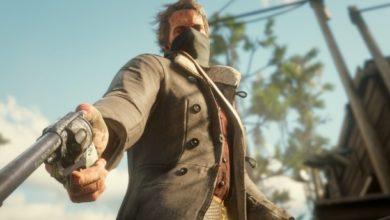 Nvidia и AMD выпустили новые драйверы. Они нужны для Red Dead Redemption 2