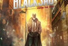 Обзор Blacksad: Under the Skin