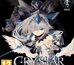 Обзор Crystar