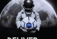 Обзор Deliver Us the Moon