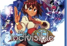 Обзор Indivisible
