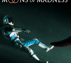 Обзор Moons of Madness