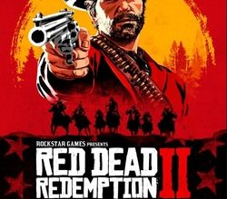 Обзор Red Dead Redemption 2  2019