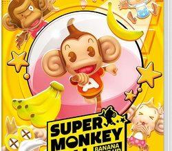 Обзор Super Monkey Ball: Banana Blitz HD