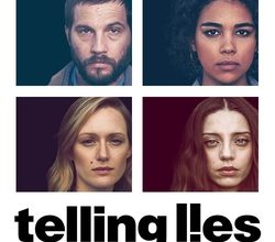 Обзор Telling Lies