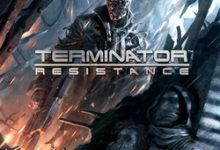 Обзор Terminator: Resistance