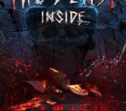 Обзор The Beast Inside