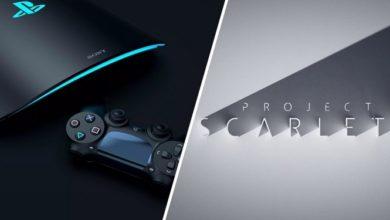 """PlayStation 5 и Xbox Scarlett могут получить скоростной твердотельный кеш наподобие Optane"""""""