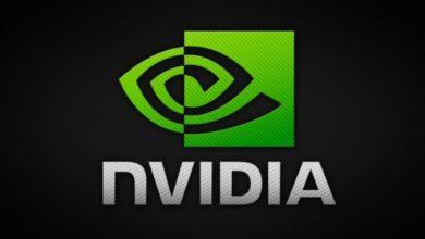 Появился слух о новой видеокарте от Nvidia, которая будет мощнее, чем RTX 2080 Ti