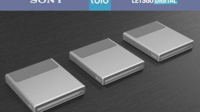 """Раскрыта загадка сменных картриджей Sony: это не SSD для консоли PlayStation 5"""""""
