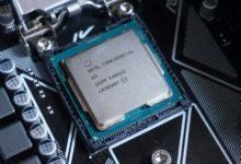 Игровые процессоры 2019 Intel  vs  AMD