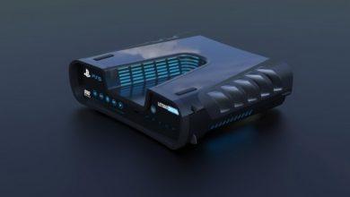 """SIE: PlayStation 5 — самая простая консоль компании для создания игр"""""""