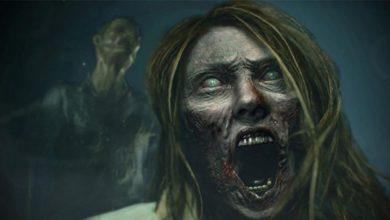 Слух: Capcom готовит дополнение для ремейка Resident Evil 2