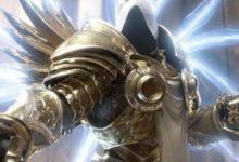 Слух: Diablo 4 очень похожа на Diablo 2