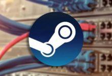 Слух: в Steam могут добавить потоковое воспроизведение