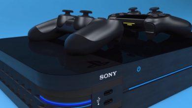 """Sony ещё в прошлом году запатентовала сменный картридж SSD для PlayStation 5"""""""