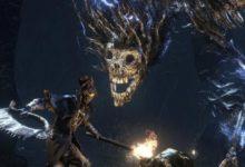 Sony не обещает сразу все игры на PlayStation Now