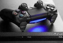 """Sony PlayStation 4 стала второй самой продаваемой игровой консолью за всю историю"""""""