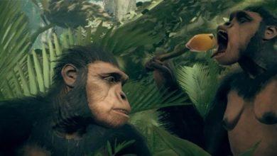 Создатель The Humankind Odyssey считает, что критики попросту не играли в его игру