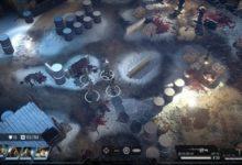 Создатель Wasteland 3 обещает бои, круче, чем в XCOM
