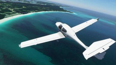 Создатели Microsoft Flight Simulator рассказали о решении правовых проблем