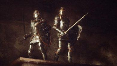 Стали известны сроки выхода Crusader Kings 3