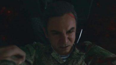 Стало известно, сколько игроков из России потеряла Call of Duty: Modern Warfare