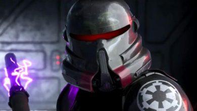Star Wars Jedi: Fallen Order с великолепными оценками от прессы