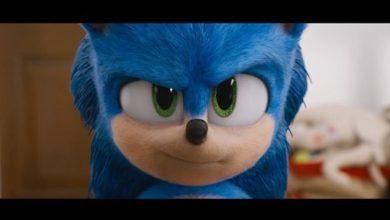 Теперь уже тру — новый трейлер фильма Sonic The Hedgehog (2020)