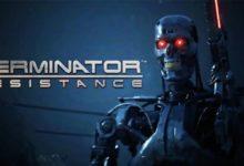 Terminator: Resistance неожиданно собирает отличные отзывы