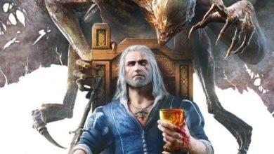 The Witcher RPG выйдет на русском в начале следующего года. Ведьмак дата выхода