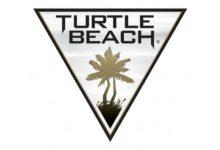 """Turtle Beach: следующая Xbox и PlayStation 5 быстрее нарастят потребительскую базу"""""""