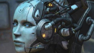 В Blizzard заговорили о StarCraft 3