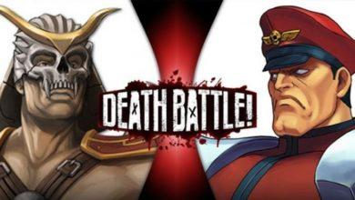 В Capcom объяснили отсутствие кроссовера Street Fighter и Mortal Kombat