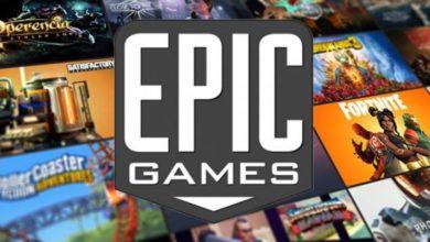 В Epic Games Store нашли уязвимость, позволяющую играть в игры без покупки
