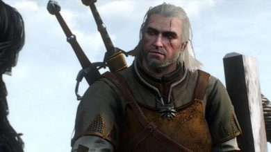 Ведьмак 3 и Киберпанк 2077 могут перезапустить на PS 5 и Xbox Scarlett
