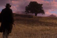 Видеокарта RTX 2080 Ti не поможет поиграть в Red Dead Redemption 2 в 4K/60fps на ультра настройках