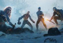 Wasteland 3: новый трейлер и дата релиза